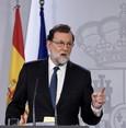 Katalonien: Regierungsabsetzung und Neuwahlen