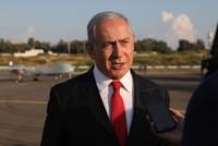 إسرائيل.. انتهاء لقاء الليكود وأزرق-أبيض دون تقدم نحو حكومة وحدة