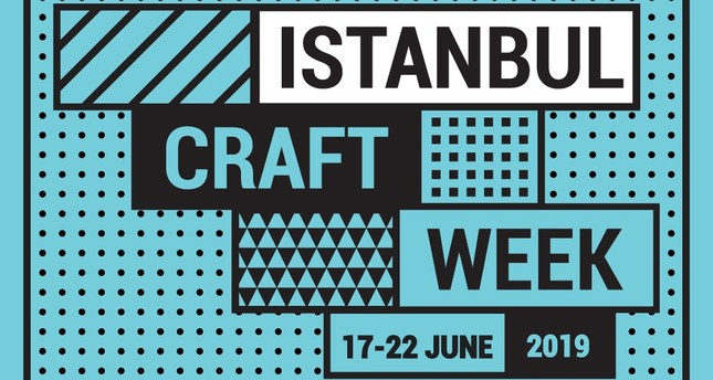 Istanbul's craft routes to be rediscovered