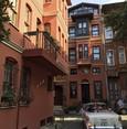 Tracing Jewish culture and history in Istanbul's Kuzguncuk