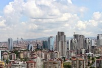 Home sales to foreigners rise, over 24,000 units sold in first 7 months