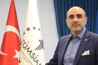 جمعية الصناعيين ورجال الأعمال الأتراك: نتوقع استمرار النمو الاقتصادي في 2021