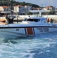 السلطات التركية تعترض قوارب مهاجرين غير شرعيين إلى اليونان