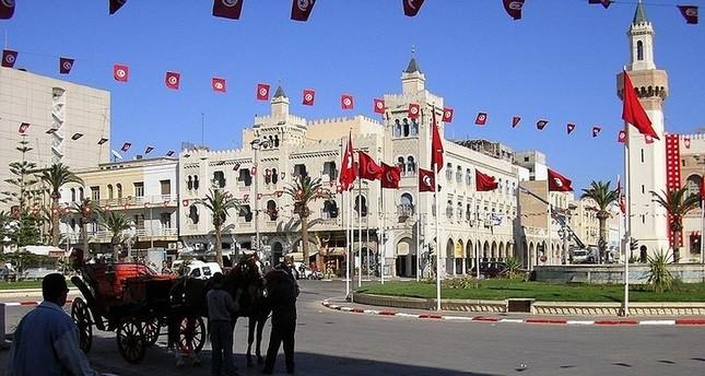 العلاقات التركية التونسية.. شراكة تاريخية وتطلعات مستقبلية