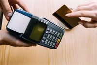 Foreign card payments in Turkey up 63% in summer period