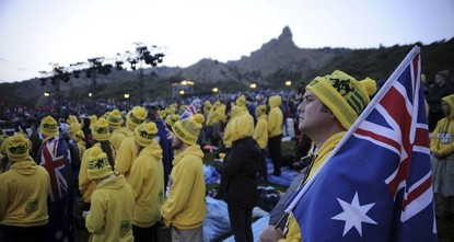 ANZAC Day 2018: Where to go, what to know