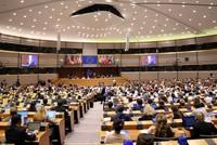 مقرر تركيا الجديد بالبرلمان الأوروبي: سأعمل على تحسين العلاقات بين الجانبين