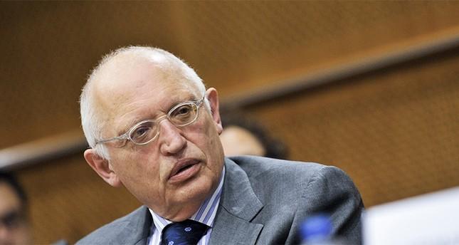 EU's ex-enlargement chief says Merkel is unreliable