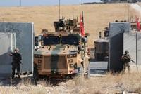 Türkei plant 200.000 Wohneinheiten in Syrien