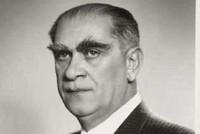 Hasan Ali Yücel: An intellectual bureaucrat