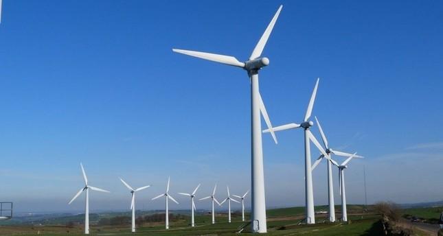 تركيا وألمانيا نحو تعاون أوثق في مجال الطاقة المتجددة