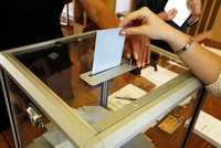 Turkey's Supreme Election Board announced on Monday the official schedule for the upcoming referendum on a government-proposed switch to a presidential system.  According to the Official Gazette...