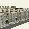 أنغولا.. أونسان التركية للإنشاءات توقع عقداً لبناء مشروع إسكاني ضخم