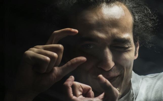 UNESCO honors imprisoned Egyptian photojournalist