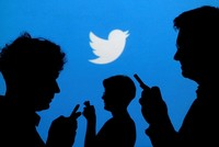 False news 70 percent more likely to retweeted, study shows