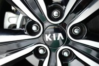 US opens investigation into Hyundai, Kia recall of 1.7 million vehicles over engine defects
