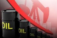 الكرملين: لا نية لدى روسيا التواصل مع السعودية لمناقشة انخفاض أسعار النفط