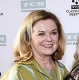 """Sound of Music""-Star Heather Menzies-Urich stirbt mit 68"