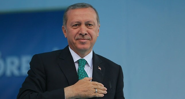 'Erdoğan effect' brought victory, president restores trust, experts say
