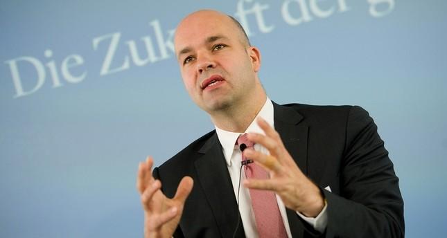 DIW-Chef mahnt Türkei-Politik der Bundesregierung