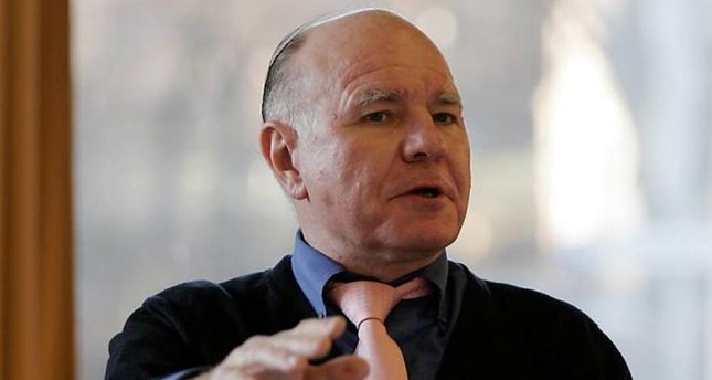 Marc Faber: It's time to invest in Turkish assets