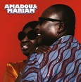 Amadou & Mariam reflect, deflect world's confusion