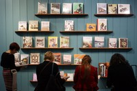 Das Kultur- und Tourismusministerium bereitet anlässlich der 69. Frankfurter Buchmesse ein breites Programm an Ausstellungen, Vorträgen und Seminaren vor.  Die Türkei wird in zwei verschiedenen...
