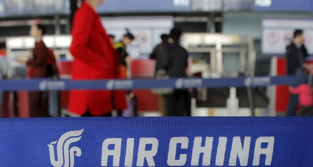 London Travel Advice >> Air China Magazine Apologizes For Racist London Travel Advice