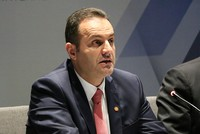 Albania will launch an official investigation against putschists linked to the Gülenist Terror Group (FETÖ), which is accused of perpetrating the deadly July 15 failed coup attempt in Turkey,...