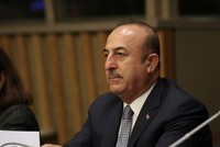 Turkey to seek UN investigation into Khashoggi murder if Saudis don't cooperate, FM says