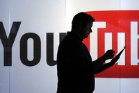 Google to remove terrorist content on YouTube with new measures