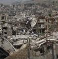 سيارتان مفخختان في ريف دمشق وحمص والأسد يحارب ثوار حماه بقطع المياه