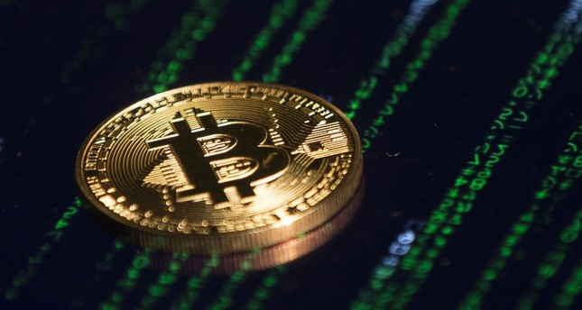 South Korean Justice Minister Park Sang-Ki said Seoul was preparing a bill to shut down the country's virtual coin exchanges, sending bitcoin and other virtual unit prices into a tailspin.