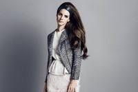 Lana Del Rey postpones Israel concert after protest