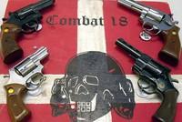 """SPD dringt auf rasches Verbot von """"Combat 18"""""""