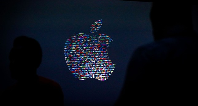 Apple sued over iPhone 6 touch screen glitch