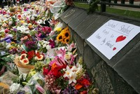 New Zealand terrorist will pay for his crimes, Turkey says