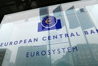 The European Central Bank left its monetary stimulus plan unchanged on Thursday after the bank held its benchmark refinancing rate at a historic low of zero and left its bond-buying programme at...