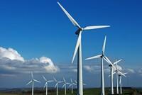 Election declarations push for domestic, renewable energy sources
