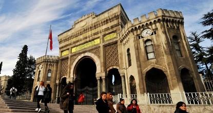 أعلن فائد مصطفى، سفير فلسطين لدى الجمهورية التركية، أن مؤسسة