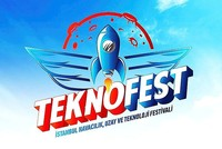 Introducing Teknofest: cutting-edge tech meets in Istanbul