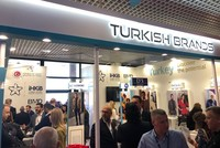 Turkish retail sector to carry its power into the global arena at MAPIC 2018