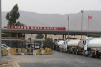 تقارب تركي عراقي في المجال التجاري بسبب العقوبات على إيران