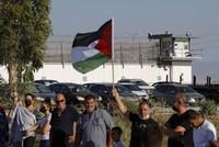 هروب الأسرى الفلسطينيين.. قصير في المدة طويل في المعنى