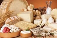 أشهر الأجبان التركية والأطباق التي تحضر منها