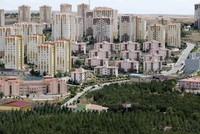 Turkish real estate sector launches big savings campaign