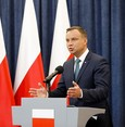 EU could suspend voting rights of Poland in the bloc