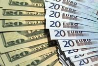 Under Trump, currencies has become next global battleground