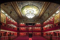 A Nordic breeze at Istanbul State Opera and Ballet