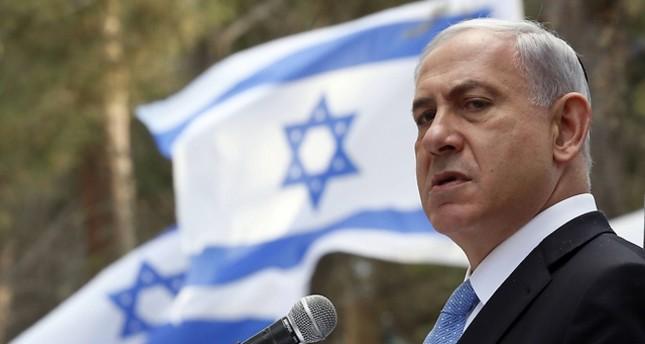 تقرير أممي يدعو لمقاطعة إسرائيل ويؤكد فرضها نظام أبارتايد ضد الفلسطينيين